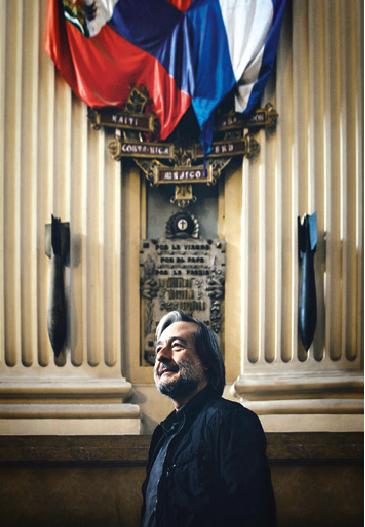 JoséFranciscoMendi-02