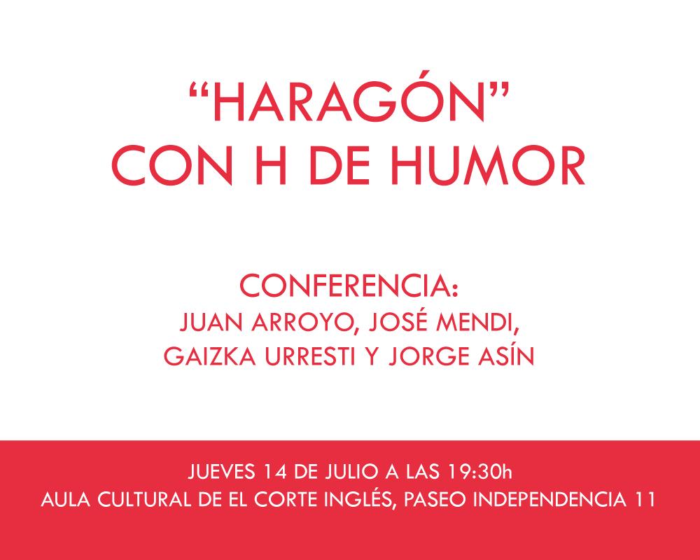 160706_ElApalabrista_Humor