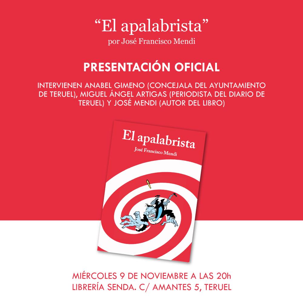 161021_ElApalabrista_PresentacionTeruel_WEB